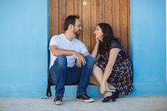 #coupleshoot #preweddingshoot #fotografiacasal #ensaioprewedding #ensaiocasal #arrozdocefotografia