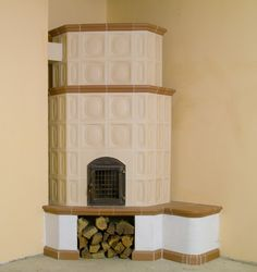 térbe forgatva Stove Fireplace, Living Room, House, Ideas, Home Decor, Stove, Decoration Home, Home, Room Decor
