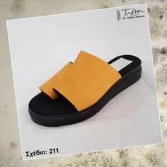 Pool Slides, Footwear, Photo And Video, Facebook, Instagram, Shoes, Zapatos, Shoe, Shoes Outlet