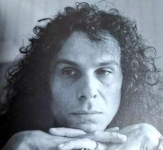 James Dio, Live Rock, Black Sabbath, Long Live, Rock Music, Hard Rock, Rock N Roll, Medieval, Brother