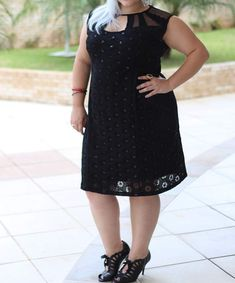 vestido de festa para gordinha