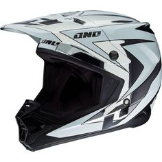 One Industries 2014 Gamma Regime Motocross Helmet  Description: The One Industries Gamma Regime Motocross Helmet are       packed with features…              Specifications include                      Pre-preg, reinforced fiberglass construction – For reduced         weight and increased strength ensuring your safety                ...  http://bikesdirect.org.uk/one-industries-2014-gamma-regime-motocross-helmet-8/