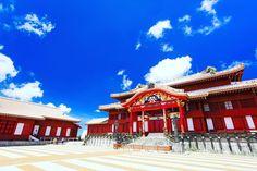 沖縄県 #japan #japanese #like4like #yolo #onfleek #love #f4f #beautiful