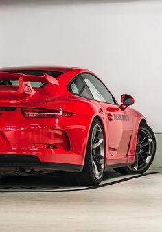 Porsche 991 GT3 #porsche #991