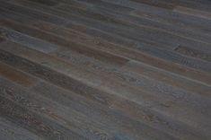 Black Wood Background Wallpaper HD See More Rustic Grey Hardwood Floor