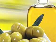 Discover 6 Amazing Health Benefits of Olive Oil | EyesPopping.com