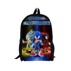 Las 20 mejores imágenes de Sonic Merchandising | Sonic the