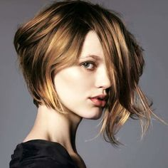 2 Le Fashion Blog 20 Inspiring Short Hairstyles Asymmetrical Hair Via Elle France photo 2-Le-Fashion-Blog-20-Inspiring-Short-Hairstyles-Asymmetrical-Hair-Via-Elle-France.jpg