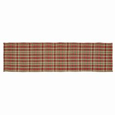 Just arrived in our store: Claren Runner 13x48. Check it out here! http://www.appleseedprimitives.com/products/claren-runner-13x48