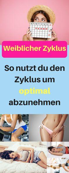 Menstruationsbeschwerden, Menstruationstasse abnehmen, Menstruations Tipps, Zyklus Frau, Zyklus Eisprung, Zyklus Regulieren, Zyklus nach Pille, Zyklus Kalender, weiblicher Zyklus, unregelmäßiger Zyklus, Diät Zyklus, Zylus Eisprung berechnen, pms Symptome, pmb Beschwerden loswerden, pms Ernährung, pms Tipps, menstruationsbeschwerden loswerden, Menstruationsschmerzen Hausmittel #diät #abnehmen
