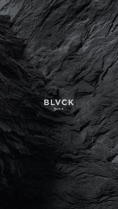 Blvck Paris