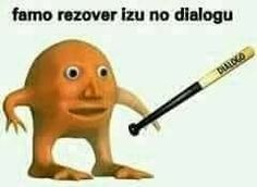 Rezove isso Kid Memes, Funny Memes, Pingu Memes, Quality Memes, Super Funny, Best Memes, Cringe, Haha, Mood