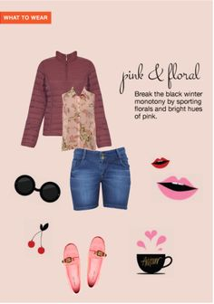Check out what I found on the LimeRoad Shopping App! You'll love the look. look. See it here https://www.limeroad.com/scrap/56704da1f80c240c10e06f41/vip?utm_source=749003a299