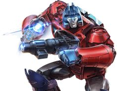Explore the unique chapters of the Transformers Generations and Transformers Power of the Primes including Combiner Wars and Titans Return. Mecha Suit, Transformers Optimus Prime, Thundercats, Cartoon Pics, Heavy Metal, I Am Awesome, Character Design, Movie Ideas, Disney