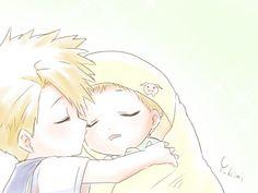 OMG! Little Yamato (Matt) & baby Takeru (T.K.)!! #Digimon