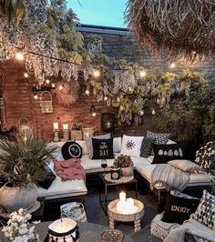 Small Balcony Decor, Outdoor Balcony, Small Patio, Outdoor Decor, Small Terrace, Balcony Garden, Outdoor Seating, Tiny Balcony, Small Dining