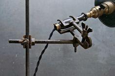 lab vintage - Google 搜尋