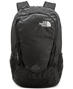 The North Face Vault Backpack  eba6c4e78aa08