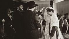 #studio47 #casamento #casal #vestido #festa #noiva #noivo #mascara #make #maquiagem #casados #judaico #religiao #casamentojudaico