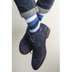 Ponožky Funky Steps Flamenco, unisex velikost