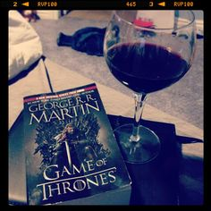 game of thrones #books