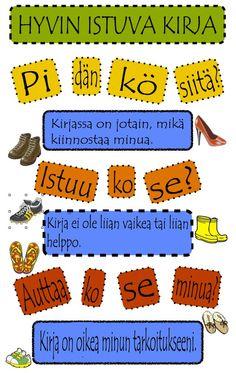 Daily Five, Reading Comprehension, Language, Teaching, Writing, School, Ukulele, Languages, Reading Response