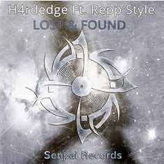 •Lost and Found•   Have you checked out the link in my bio yet????  shoutout to @h4rdedge and @senpairecords    _____________ #CoA #ChildrenOfArt #logic #soundcloud #universalrecords #epicrecords #interscope #picoftheday #upcomingartist #recordlabel #singing  #musicproductions #vocalist #musiclovers #digitalrecordings #newartist #edm #hiphopartist  #audioengineer #jersey #music #singer #recordingartist #songwriter #artist #pop #production #studio #newrelease #newmusicalert