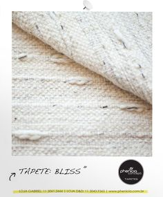 Phenicia Concept - Tapete: Bliss