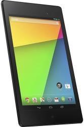 ΠΑΡΤΟ ΛΙΓΟ ΑΛΛΙΩΣ  : GOOGLE NEXUS 7 4G LTE FHD 32GB WI-FI ANDROID 4.4 K...