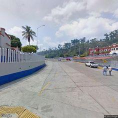 México 200, Tuxtla Chico, Chis., México   Instant Street View