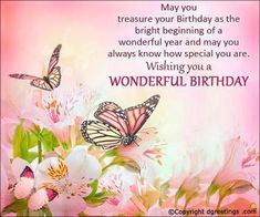 Best Happy Birthday Quotes, Cool Happy Birthday Images, Happy Birthday Niece, Birthday Qoutes, Birthday Wishes For Friend, Happy Birthday Wishes Quotes, Birthday Wishes And Images, Happy Birthday Greetings, Free Birthday