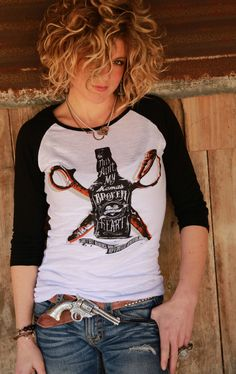 Thank you, @Jaclyn Dickerson for introducing me to junkgypsie.com I want everything, and this tshirt is AMAZING. mama's BRoKEN heART RagLAN burnout | gypsyville