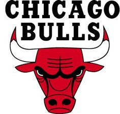 famous_logos_chicago_bulls_logo
