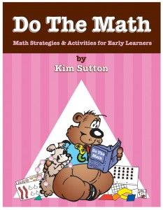 Do The Math: Kim Sutton