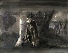 Lange Spiegel Zwart : Ralph de lange ralphmix op pinterest
