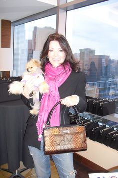 Lisa Vanderpump #miche #celebrity