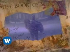 Enya - Book Of Days (video) - YouTube