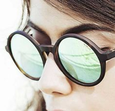 107fa75ff23 9 Best Ray-Ban Collection images