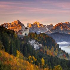 Indulge in romantic cities, dramatic scenery and epic history on this At Leisure Austrian musical adventure.