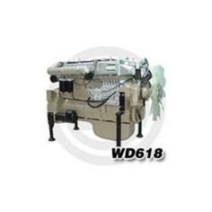 Engine Assembly: High configuration, High performance http://www.productsx.net/sell/show.php?itemid=734