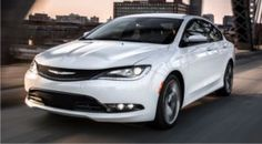 Current news about the possibility of the new 2018 Chrysler 100 are released. Rumor has it that the achievement of this new Chrysler100 takes longer than expected, while it is expected that the car later 2017 as the model of the year 2018 will be released in the second half. 2018 Chrysler 100...
