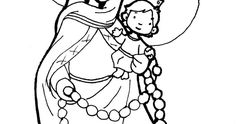 Free printable coloring pages for print and color, Coloring Page to Print , Free Printable Coloring Book Pages for Kid, Printable Coloring worksheet or Whether you call them kleurplaat, färglägga, pagine da colorare, coloriage, 着色页, boyama, pangkulay pahina, 著色頁, pages à colorier, صفحات التلوين , रंग पृष्ठों , kleurende pagina or dibujos para colorear - we hope you enjoy these!