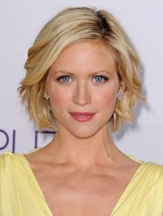 Prime Wash And Go Short Hairstyles Cute Hairstyles For Medium Hair To Short Hairstyles Gunalazisus