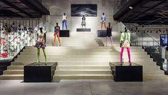 Givenchy Contrast Trim Shirt - Smets - Farfetch.com