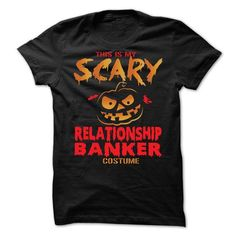 Halloween Costume for RELATIONSHIP-BANKER - #gift tags #fathers gift. SAVE => https://www.sunfrog.com/No-Category/Halloween-Costume-for-RELATIONSHIP-BANKER.html?68278