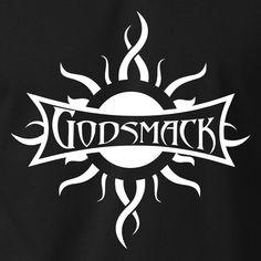 47 Best Godsmack images in 2017 | Sully erna, Sun tattoo