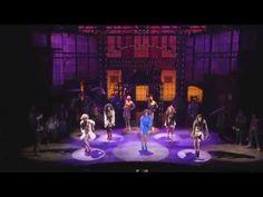 Kinky Boots Adelphi Theatre London Adelphi Theatre, Miss Saigon, Musical Theatre Broadway, Cabaret, Kinky, Musicals, Gay Men, London, Concert