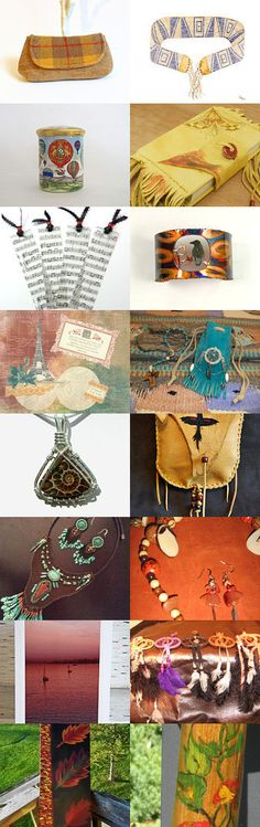 In the moment... by Kristi Carver on Etsy--Pinned with TreasuryPin.com