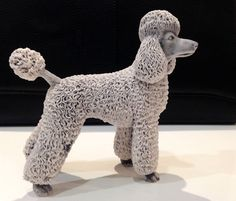 US $30.00 New in Collectibles, Animals, Dogs
