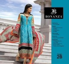 http://pakistanfashionmagazine.com/dress/gul-ahmed-lawn/bonanza-latest-spring-summer-lawn-collection-2013-for-girls.html